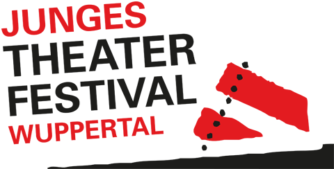 Junges Theaterfestival Wuppertal